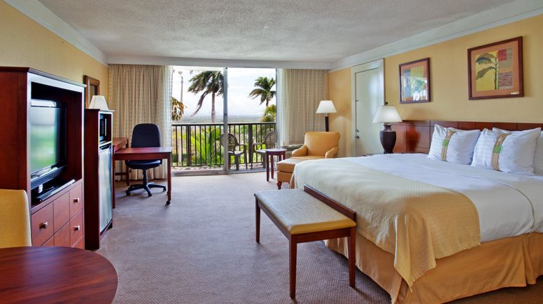 "<b>Holiday Inn Ponce & Tropical Casino Room</b>. Images powered by <a href=""https://leonardo.com/"" title=""Leonardo Worldwide"" target=""_blank"">Leonardo</a>."