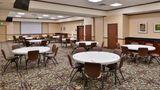Staybridge Suites Albuquerque North Meeting