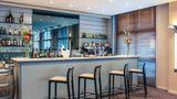 Mercure Montpellier Centre Antigone Restaurant