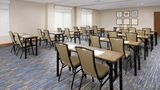 Holiday Inn Express/Suites BWI Airport N Meeting