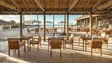 COMO Parrot Cay Restaurant