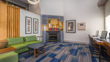 Holiday Inn Express/Suites Phoenix Arpt Other