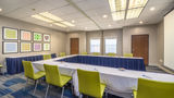 Holiday Inn Express/Suites Phoenix Arpt Meeting