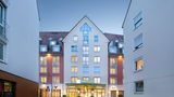 Holiday Inn Nuernberg City Centre Other