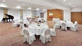Holiday Inn Nuernberg City Centre Ballroom