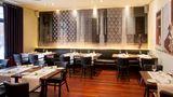 Holiday Inn Nuernberg City Centre Restaurant