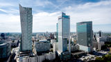 InterContinental Warsaw Other