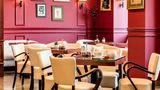 InterContinental Warsaw Restaurant