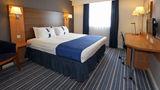 Holiday Inn Express Nuneaton Room