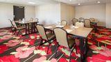 Hotel Indigo Cleveland-Beachwood Meeting