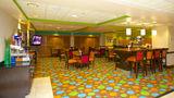 Holiday Inn Express Restaurant