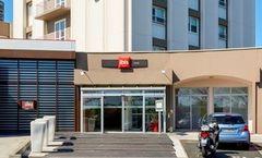 Ibis Hotel Cholet