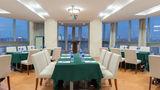 Holiday Inn Express Zhabei Meeting