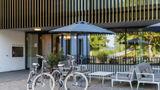 Hotel Kettenbruecke Other