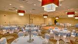 Holiday Inn Orlando East-UCF Area Ballroom