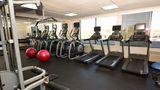 Holiday Inn Orlando East-UCF Area Health Club
