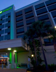 Holiday Inn Orlando East-UCF Area