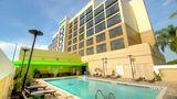 Holiday Inn Orlando East-UCF Area Pool