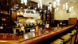 Holiday Inn Orlando East-UCF Area Restaurant