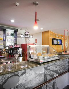 Ibis Hotel Teresina