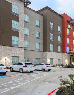Holiday Inn Express & Suites Houston SE
