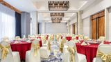 Ibis Styles Kota Kinabalu Inanam Hotel Meeting