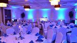 Holiday Inn Orlando East-UCF Area Meeting