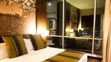 Holiday Inn Bucaramanga Cacique Room
