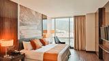Holiday Inn Bucaramanga Cacique Suite