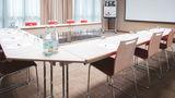 Mercure Bologna Centro Meeting