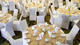 Holiday Inn Peterborough Waterfront Ballroom