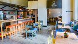 Ibis Styles Sao Paulo Faria Lima Restaurant