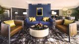 Grand Millennium Kuala Lumpur Suite