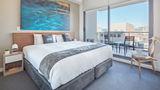 Zara Tower Serviced Apartments Room