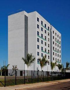 Ibis Styles Rondonopolis Hotel