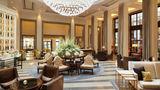 Corinthia Hotel London Lobby