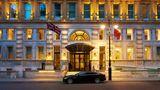 Corinthia Hotel London Exterior