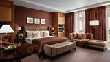 Corinthia Hotel London Suite