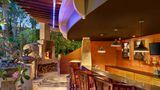 Novotel Surabaya Restaurant