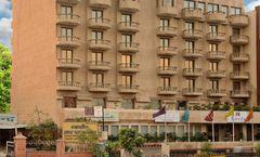 Lords Plaza, Jaipur