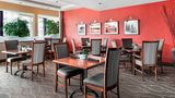 Four Points by Sheraton London Restaurant
