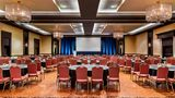 Four Points by Sheraton London Meeting