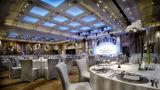 InterContinental Shenzhen Ballroom