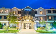 Staybridge Suites Kansas City/Independen