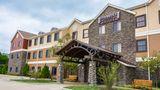 Staybridge Suites Kansas City/Independen Exterior
