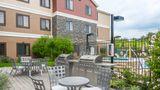 Staybridge Suites Kansas City/Independen Other