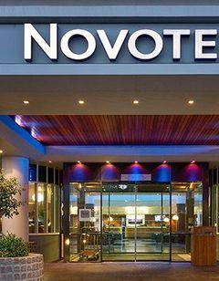 Novotel Langley