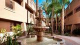 Sheraton Desert Oasis Villas, Scottsdale Other