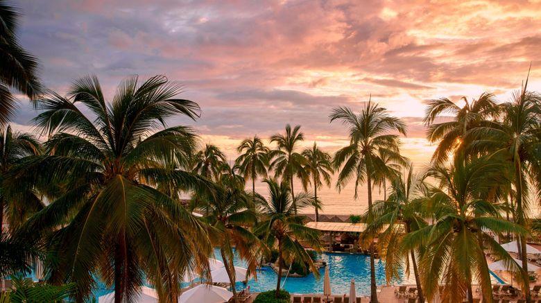 "Sheraton Buganvilias Resort-Conv Center Exterior. Images powered by <a href=""http://www.leonardo.com"" target=""_blank"" rel=""noopener"">Leonardo</a>."