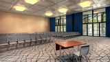 Sheraton Berlin Grand Hotel Esplanade Meeting
